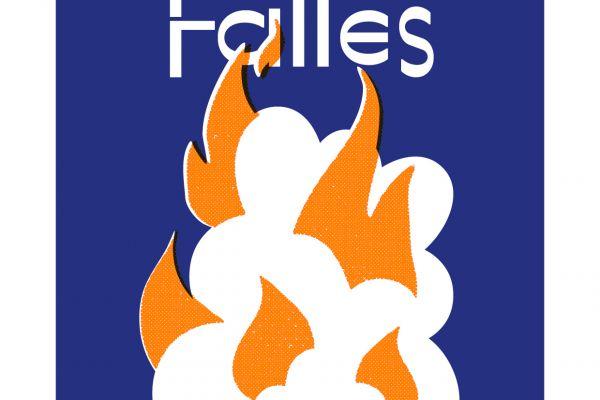 falles2020-256F45312-BE39-B595-E4DA-8C7F3578F163.jpg