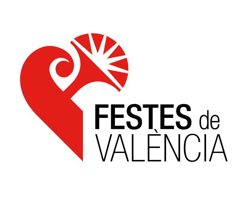 Ayuntamiento de Valencia. regidora de fiestas y cultura pupular